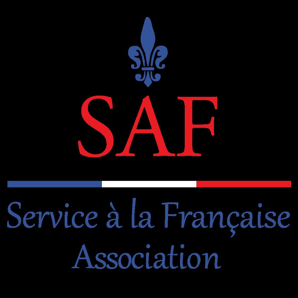 Service à la Francaise